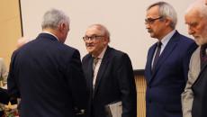 Zasłużeni Dla Regionu Otrzymali Odznakę Honorową Województwa Świętokrzyskiego (19)