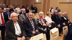 Zasłużeni Dla Regionu Otrzymali Odznakę Honorową Województwa Świętokrzyskiego (2)