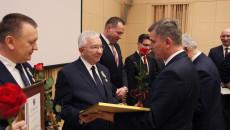 Zasłużeni Dla Regionu Otrzymali Odznakę Honorową Województwa Świętokrzyskiego (23)