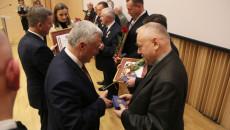 Zasłużeni Dla Regionu Otrzymali Odznakę Honorową Województwa Świętokrzyskiego (27)