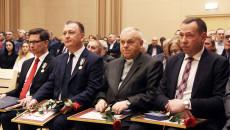 Zasłużeni Dla Regionu Otrzymali Odznakę Honorową Województwa Świętokrzyskiego (34)