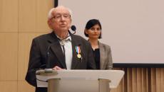 Zasłużeni Dla Regionu Otrzymali Odznakę Honorową Województwa Świętokrzyskiego (35)