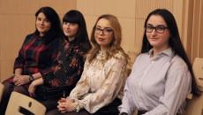 Zasłużeni Dla Regionu Otrzymali Odznakę Honorową Województwa Świętokrzyskiego (37)