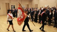 Zasłużeni Dla Regionu Otrzymali Odznakę Honorową Województwa Świętokrzyskiego (41)