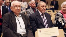 Zasłużeni Dla Regionu Otrzymali Odznakę Honorową Województwa Świętokrzyskiego (5)