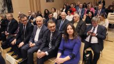 Zasłużeni Dla Regionu Otrzymali Odznakę Honorową Województwa Świętokrzyskiego (6)