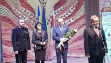 Delegacja Ze świętokrzyskiego Z Wizytą Na Ukrainie 1