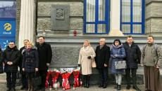 Delegacja Ze świętokrzyskiego Z Wizytą Na Ukrainie 2