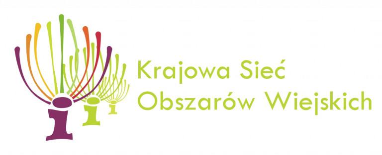 KONKURS nr 4/2020 dla partnerów KSOW