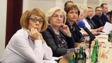 Posiedzenie Komitetu Monitorującego Regionalny Program Operacyjny Województwa Świętokrzyskiego 2014 2020