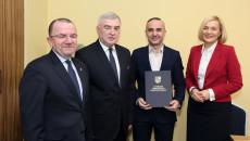 Świętokrzyska Rada Działalności Pożytku Publicznego (1)