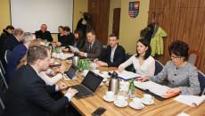 Świętokrzyska Rada Działalności Pożytku Publicznego (10)