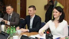 Świętokrzyska Rada Działalności Pożytku Publicznego (12)