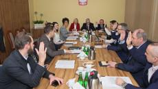 Świętokrzyska Rada Działalności Pożytku Publicznego (14)