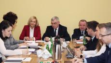 Świętokrzyska Rada Działalności Pożytku Publicznego (16)