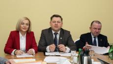 Świętokrzyska Rada Działalności Pożytku Publicznego (18)