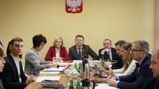 Świętokrzyska Rada Działalności Pożytku Publicznego (20)