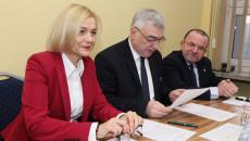 Świętokrzyska Rada Działalności Pożytku Publicznego (6)