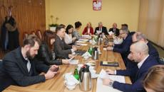 Świętokrzyska Rada Działalności Pożytku Publicznego (7)