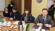 Świętokrzyska Rada Działalności Pożytku Publicznego (8)