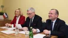 Świętokrzyska Rada Działalności Pożytku Publicznego (9)