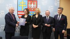Eprd Biuro Polityki Gospodarczej I Rozwoju Regionalnego Sp. Z O.o