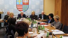 Zarząd Województwa Świętokrzyskiego