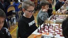 Karnawałowy Turniej Szachowy O Puchar Marszałka Gór Świętokrzyskich 5