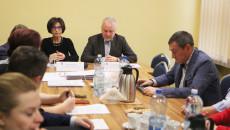 Komisja Rewizyjna (7)