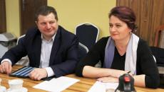 Komisja Rewizyjna (8)