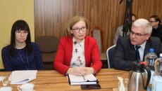 Komisja Skarg, Wniosków I Petycji (3)