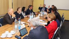 Komisja Skarg, Wniosków I Petycji (8)