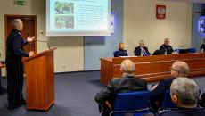 Narada Świętokrzyskiej Policji (1)