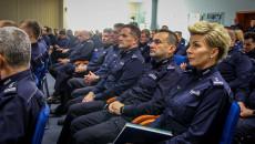 Narada Świętokrzyskiej Policji (3)