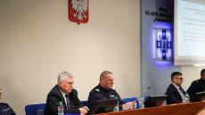 Narada Świętokrzyskiej Policji (4)