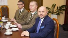 Spotkanie Na Temat Szlaku Eurovelo (1)