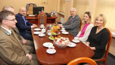 Spotkanie Na Temat Szlaku Eurovelo (2)