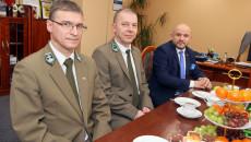 Spotkanie Na Temat Szlaku Eurovelo (3)