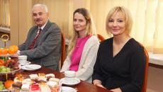 Spotkanie Na Temat Szlaku Eurovelo (4)