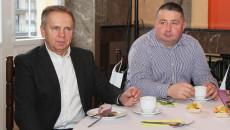 Spotkanie Noworoczne Z Dziennikarzami (10)