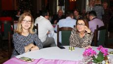 Spotkanie Noworoczne Z Dziennikarzami (5)