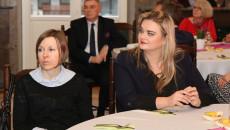 Spotkanie Noworoczne Z Dziennikarzami (8)