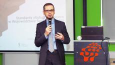 Standardy Obsługi Inwestora W Województwie Świętokrzyskim Szkolenie (1)