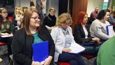 Standardy Obsługi Inwestora W Województwie Świętokrzyskim Szkolenie (10)