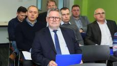 Standardy Obsługi Inwestora W Województwie Świętokrzyskim Szkolenie (11)