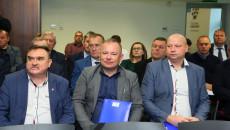 Standardy Obsługi Inwestora W Województwie Świętokrzyskim Szkolenie (15)