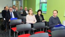 Standardy Obsługi Inwestora W Województwie Świętokrzyskim Szkolenie (16)