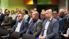 Standardy Obsługi Inwestora W Województwie Świętokrzyskim Szkolenie (19)