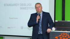 Standardy Obsługi Inwestora W Województwie Świętokrzyskim Szkolenie (22)