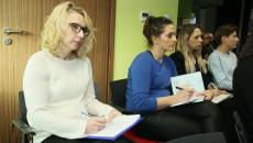Standardy Obsługi Inwestora W Województwie Świętokrzyskim Szkolenie (23)